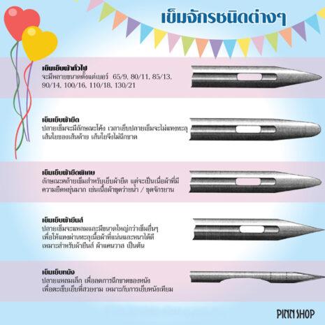 BRO-ORG-5326000-เข็มเย็บหนัง90.100-08