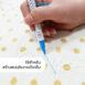 HB-ADG-PT10-VB-WaterErasablePen-BluePurple-06