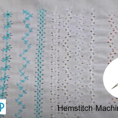HB-HEM-115100_06