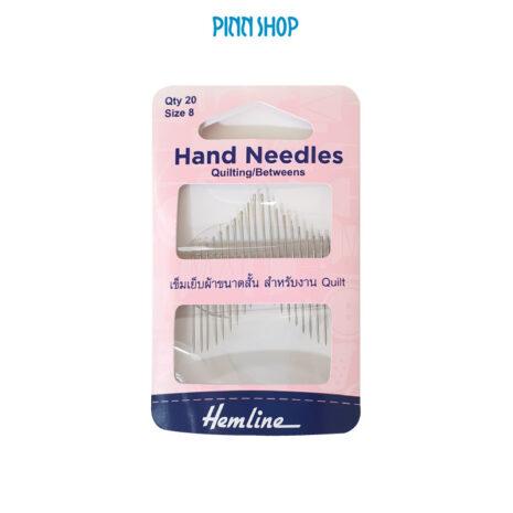 HB-HEM-2028-HandNeedle-BetweenQuilting-no8-01