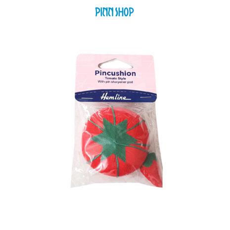 HB-HEM-277-Pin-Cushion-Tomato-Sharpener-01