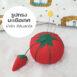HB-HEM-277-Pin-Cushion-Tomato-Sharpener-03