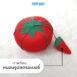 HB-HEM-277-Pin-Cushion-Tomato-Sharpener-04