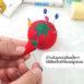 HB-HEM-277-Pin-Cushion-Tomato-Sharpener-05