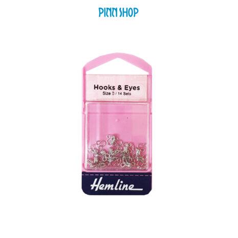 HB-HEM-4000-hook-and-eye-closure-01