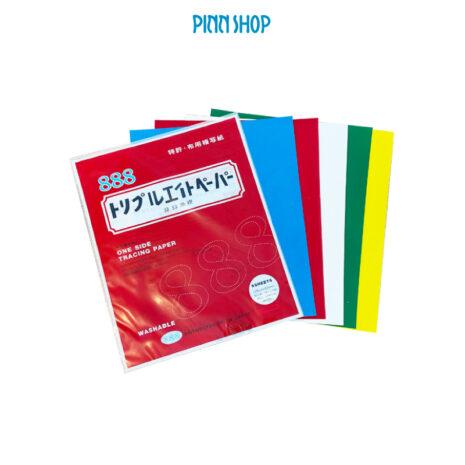HB-HEM-752-OneSide-TracingPaper-01