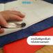 HB-HEM-753-DressmakerCarbonPaper-5pcs-06