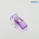 HB-HEM-ER708_wonder clips_07