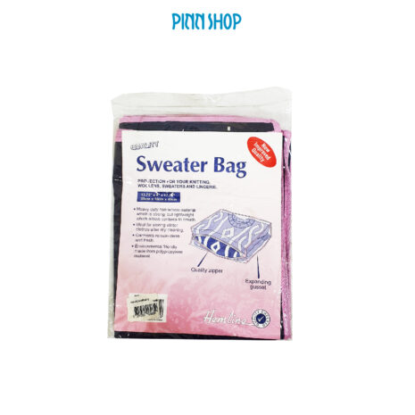 HB-HEM-MR4412-sweater-stotage-bag-01