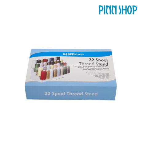 HB-HEM-N4061_Spool Rack_01