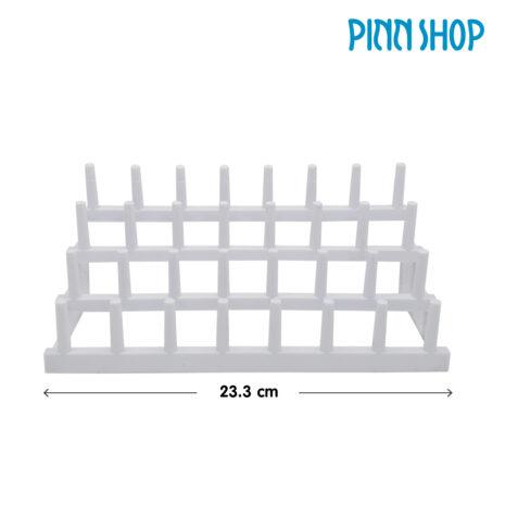 HB-HEM-N4061_Spool Rack_03