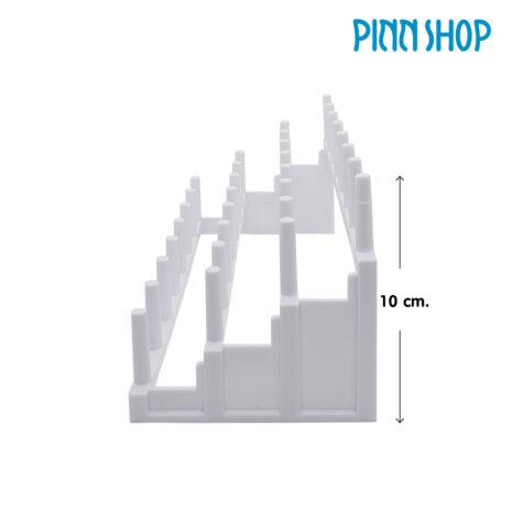 HB-HEM-N4061_Spool Rack_04