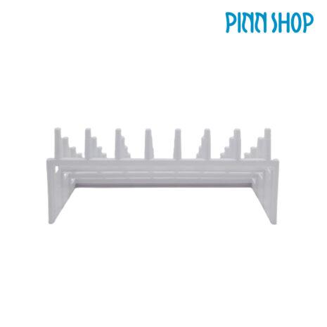 HB-HEM-N4061_Spool Rack_05