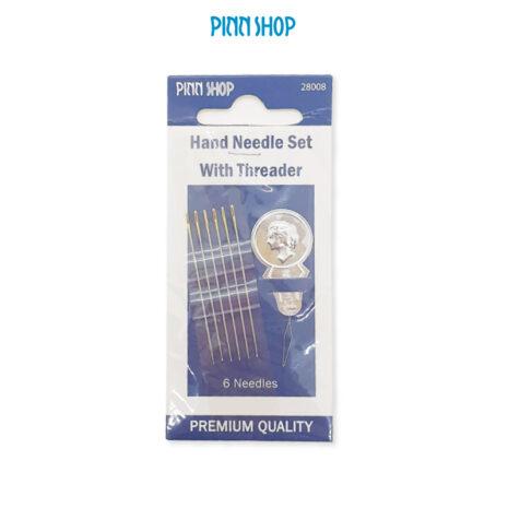 HB-HIR-28008-HandNeedle-With-Threader-01