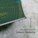 HB-SEW-ER4091-Cutting-Mat-04