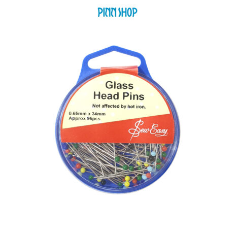 HB-SEW-ER679-glass-head-pin-01