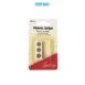 HB-SEW-ER899-fabric-ruler-grips-01