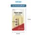 HB-SEW-ER899-fabric-ruler-grips-08