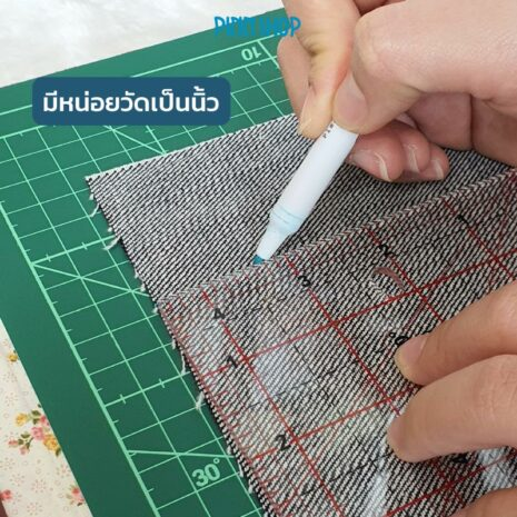 HB-SEW-NL4180-Quilting-Patchwork-Ruler-04