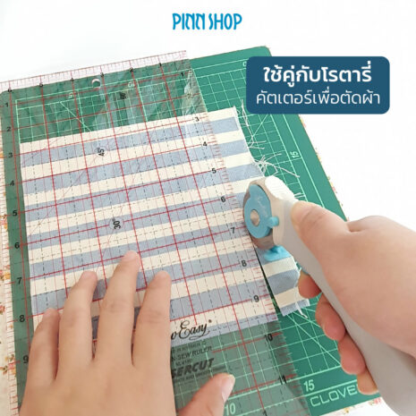 HB-SEW-NL4180-Quilting-Patchwork-Ruler-06