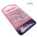 hook_eye_hemline_HB_HEM_4001_05