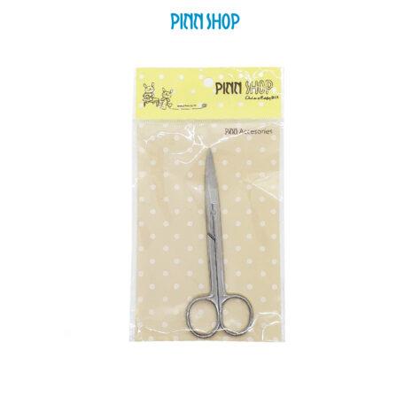 AQY-ACC-A003-Thread-cutter-embroidery-Curved-Scissor-07
