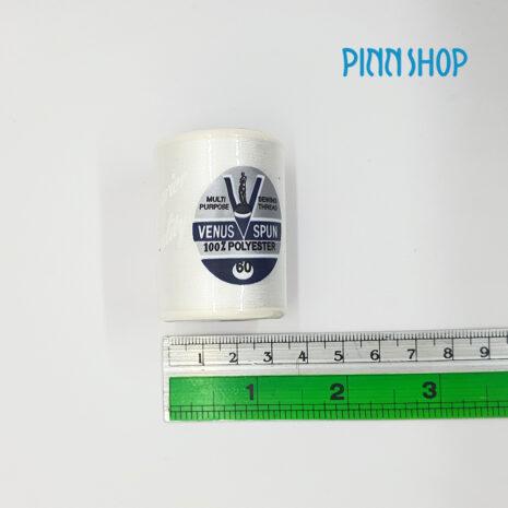 AT-VSPUN-6011_07