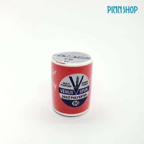 AT-VSPUN-6182_01