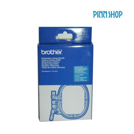 BRO-ACC-EF73_04