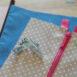 Adjustable_Zipper_BRO-ACC-F036N_07