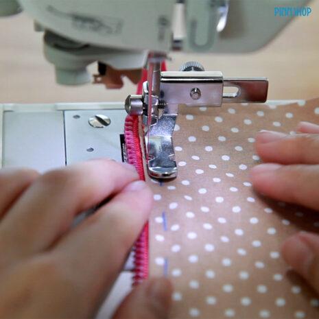 Adjustable_Zipper_BRO-ACC-F036N_08