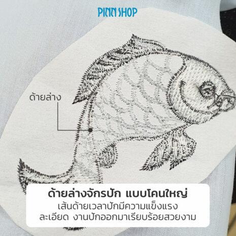 BRO-ACC-PACKP18-Cone-Embroidery-Bobbins-White-Thread-06