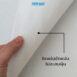 FAPY-350-05WH-Polyester-Fiber-Padding-350g-03