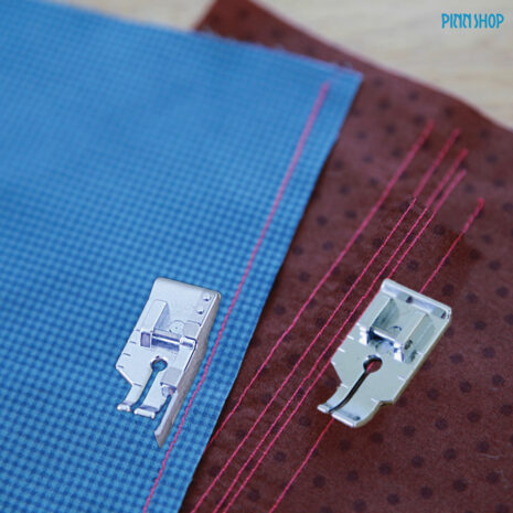 Piecing_Foot_with_Guide_BRO-ACC-F057_06