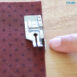 Piecing_Foot_with_Guide_BRO-ACC-F057_07