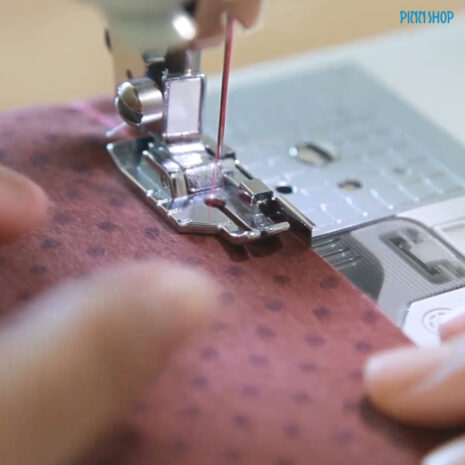 Piecing_Foot_with_Guide_BRO-ACC-F057_08