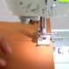 Roller_Foot_BRO-ACC-F066_06
