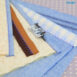 Stitch_in_the_Ditch_Foot_BRO-ACC-F065_06