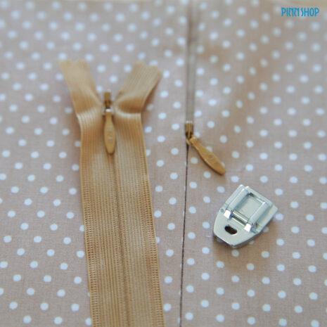 Concealed_Zipper_Foot_BRO-ACC-F004N_06