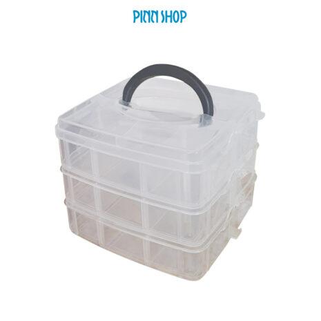 HB-HEM-M3004-sewing-storage-box-01