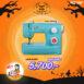 Promotion_2021_October_Singe 3223G