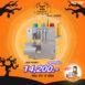 Promotion_2021_October_Singer 14HD854-01