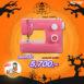 Promotion_2021_October_Singer 3223R