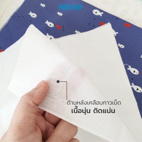 AQY-SU-0039-Salou-adhesive-cloth-03
