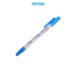 HB-ADG-Z-101-TransferMarker–Blue-01