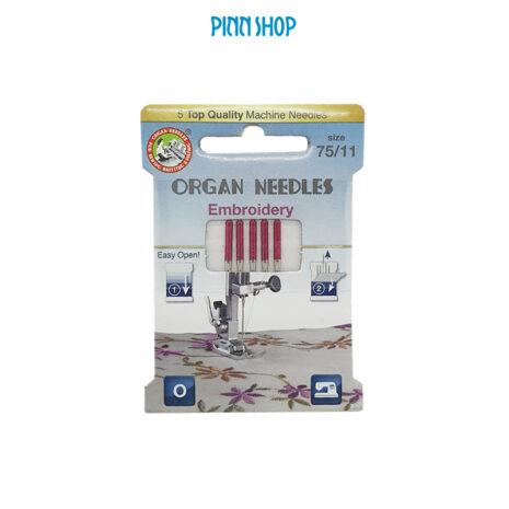 BRO-ORG-5970075-EmbroideryMachine-Needles-Size-75-HSM-01