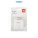 HB-HEM-253CN-02-pocket-tape-measure-01