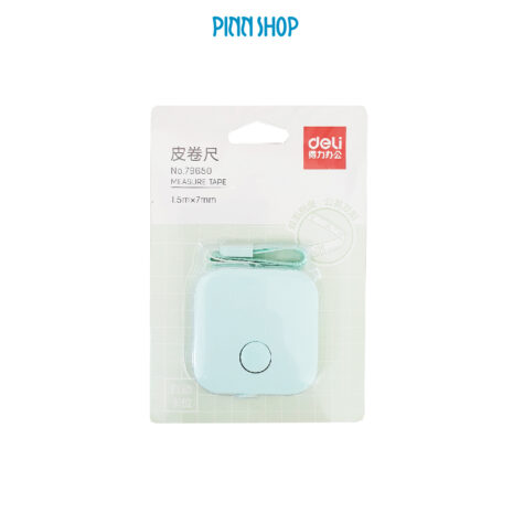 HB-HEM-253CN-03-pocket-tape-measure-01