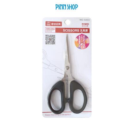 HB-IMC-20-0704-craft-scissors-black-01
