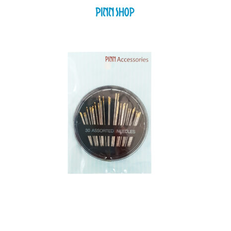 HB-IMC-20-0712-30pcs-Assorted-Needles-01